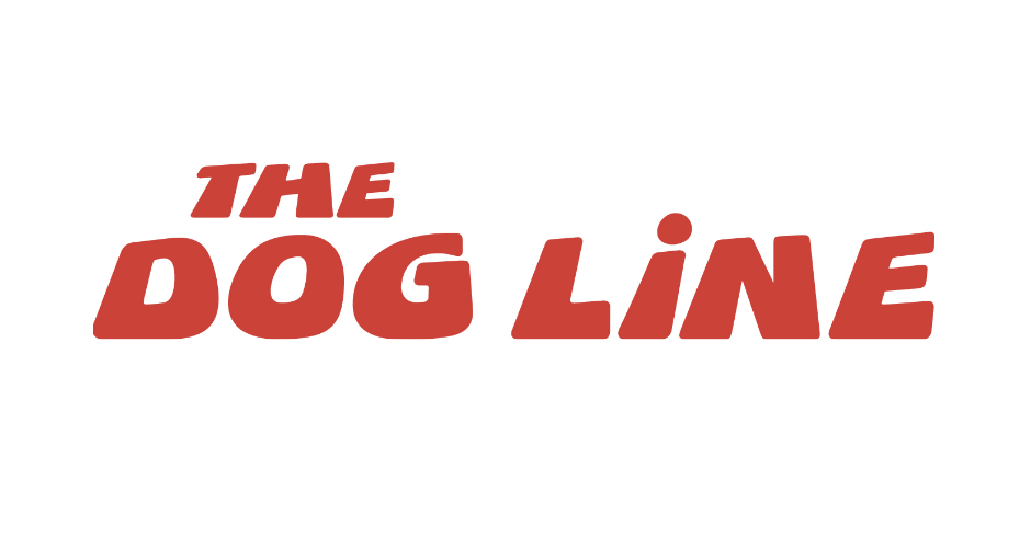The Dog Line - VIC (Delivery) image