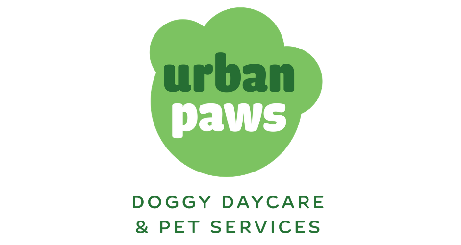 Urban Paws Doggy Daycare & Pet Services - 1