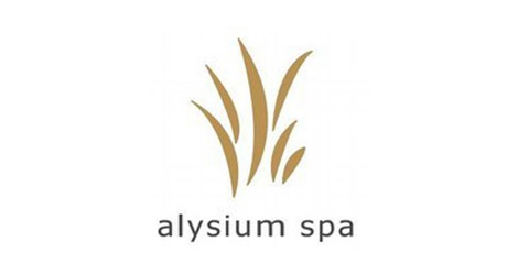 Alysium Day Spa - 3