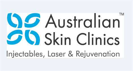 Australian Skin Clinics Pacific Fair - 5