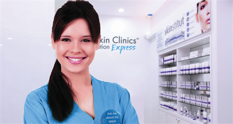 Australian Skin Clinics Warringah - 3