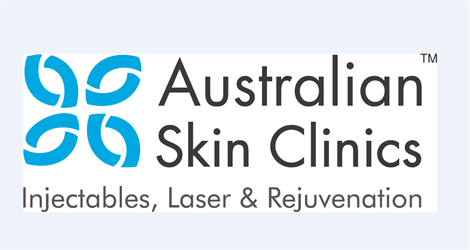 Australian Skin Clinics Warringah - 5