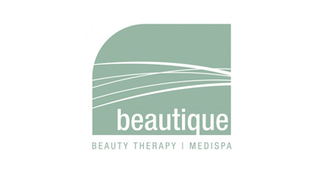 Beautique Beauty Medispa Lake Haven - 1