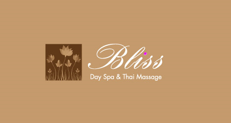 Bliss Day Spa & Thai Massage - 2