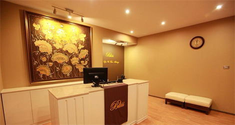 Bliss Day Spa & Thai Massage - 5