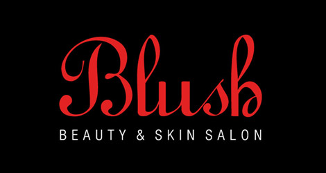 Blush Beauty Salon - Runaway Bay - 2