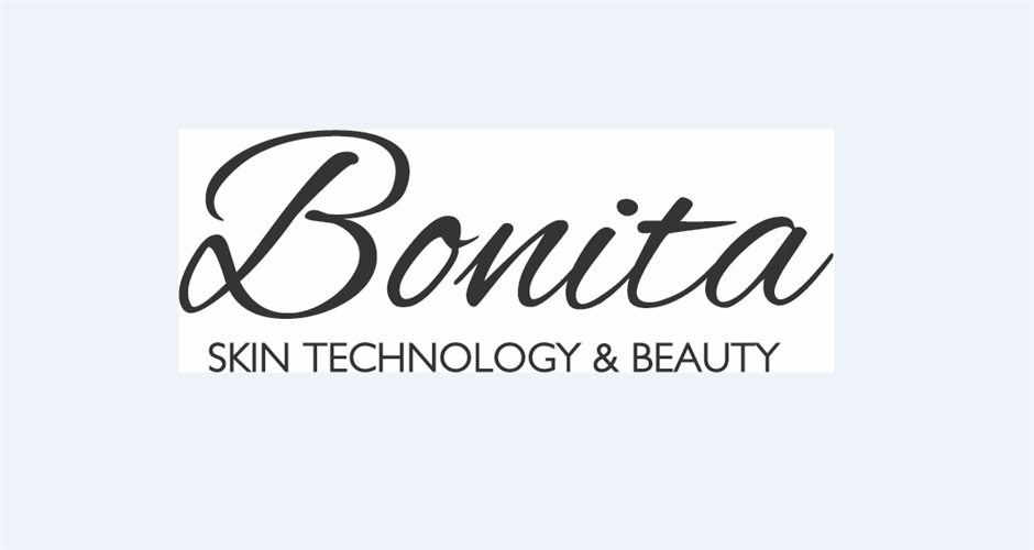 Bonita Skin Technology and Beauty - 2