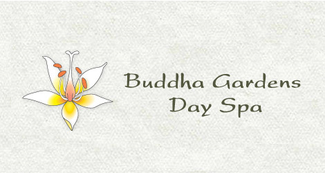 Buddha Gardens Day Spa  - 2