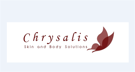 Chrysalis Skin and Body Solutions - 4