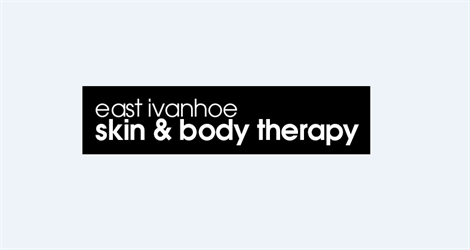 East Ivanhoe Skin and Body Therapy - 2