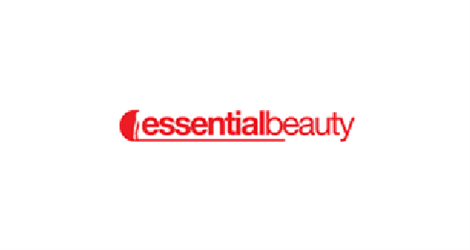 Essential Beauty Arndale - 3