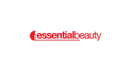 Essential Beauty Bunbury - 2