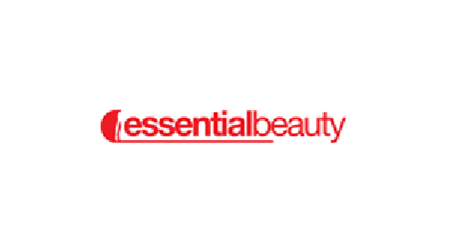 Essential Beauty Carousel - 2