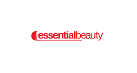 Essential Beauty Emporium Melbourne - 2