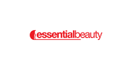 Essential Beauty Galleria - 2