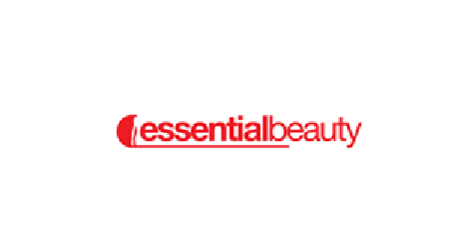 Essential Beauty Hollywood Plaza - 2