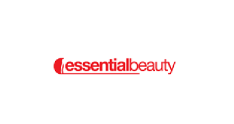 Essential Beauty Penrith - 3