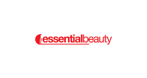 Essential Beauty Southlands Boulevarde - 2