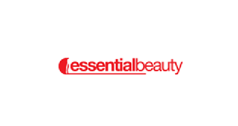 Essential Beauty Unley - 2
