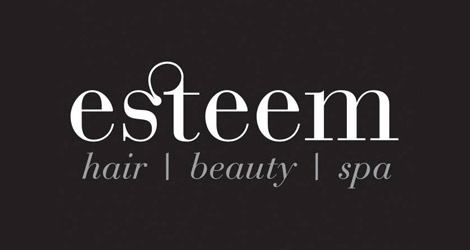 Esteem Hair Beauty Spa - 2