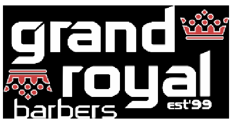 Grand Royal Barbers Sydney City - 2