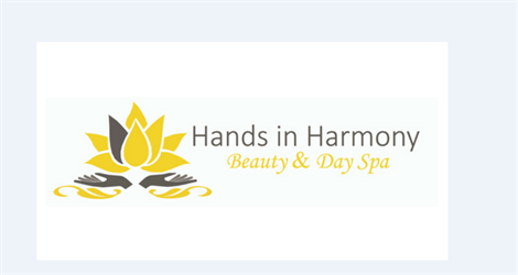 Hands in Harmony Beauty & Day Spa - 2