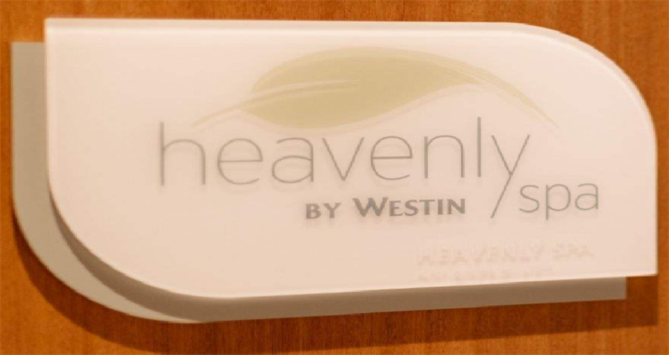Heavenly Spa by Westin Brisbane - 2