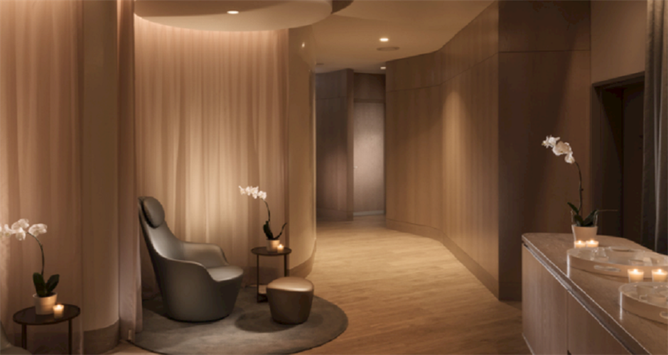 Heavenly Spa by Westin Brisbane - 4