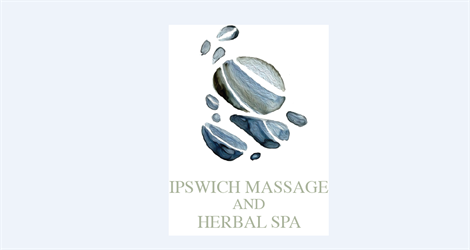Ipswich Massage and Herbal Spa - 4