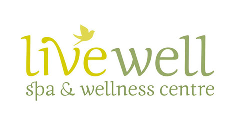 Live Well Spa and Wellness Centre   - 1