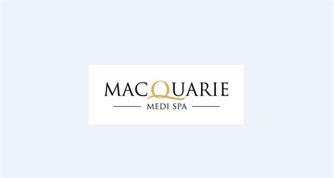 Macquarie Medi Spa - 2