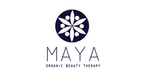 MAYA Organic Beauty Therapy - 2