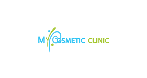 My Cosmetic Clinic - Wollongong - 2