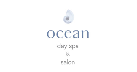 Ocean Day Spa and Salon - 3