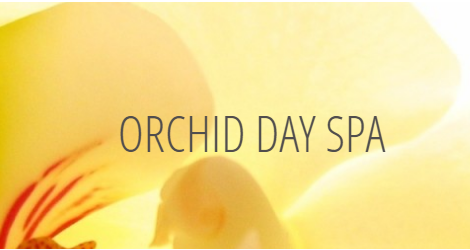 Orchid Day Spa - 2