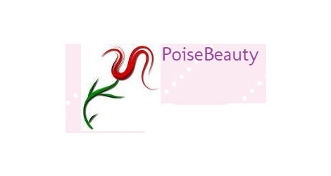 Poise Beauty - 2