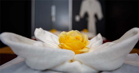 Sitthara Therapeutic Massage & Spa - Kingston - 4