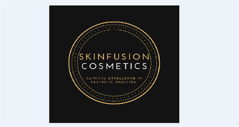 SkinFusion Cosmetics - 1
