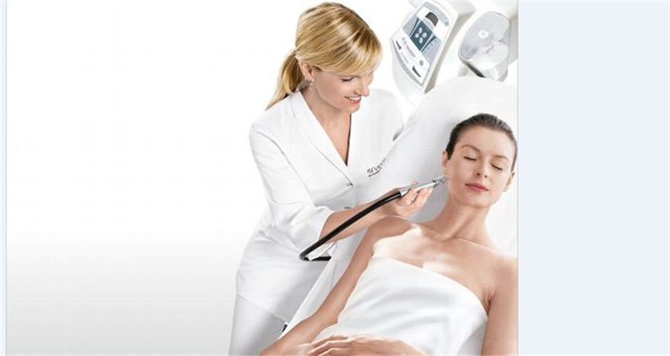 Skinxpert Medical Beauty - 2