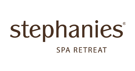 Stephanies Spa Retreat Sofitel Brisbane - 3