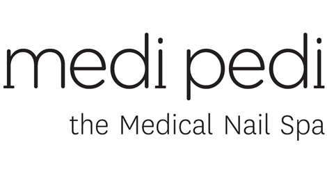 The MediPedi Nail Spa - Unley - 4