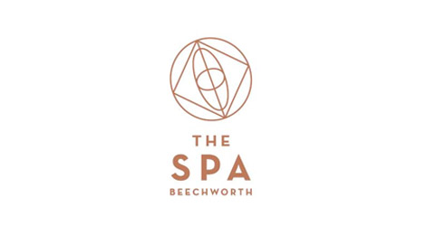 The Spa Beechworth - 2