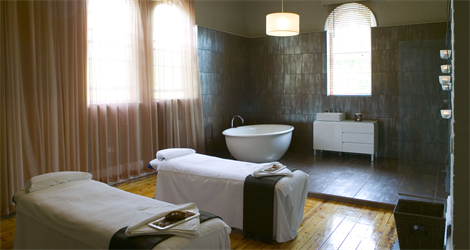 The Spa Beechworth - 7