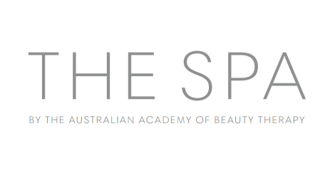 The Spa by the Australian Academy of Beauty Therapy - North Strathfield - 2