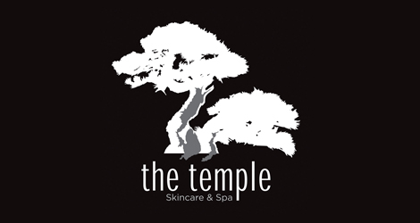 The Temple Skincare & Spa - 2