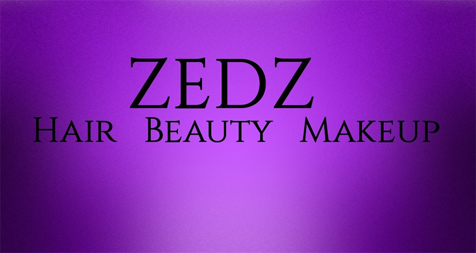 Zedz Hair & Beauty House - 3